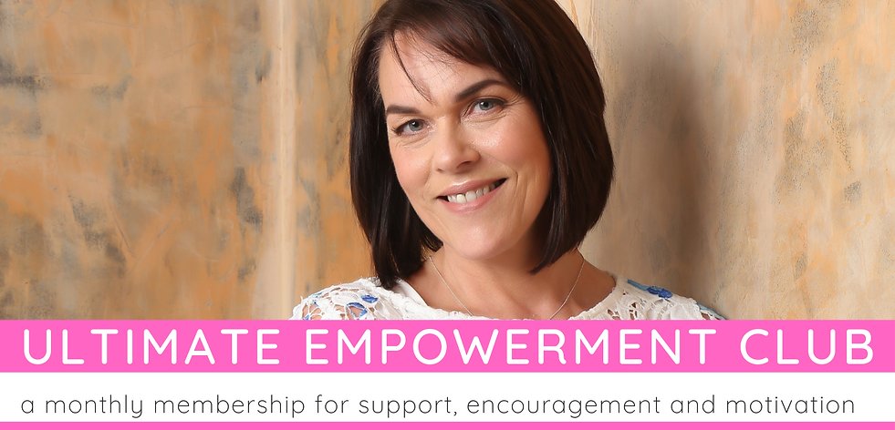 Kim Ultimate Empowerment Club Header.png