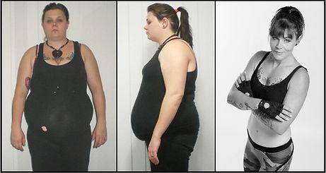 fat2fit.jpg
