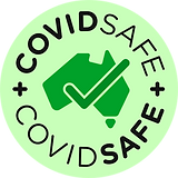 covidsafe-app-help.png