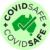 covidsafe-app-help.png