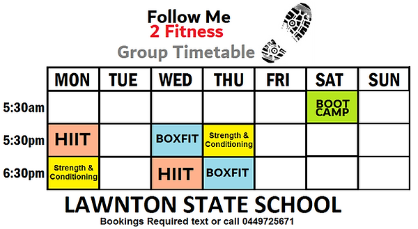 timetable.2.png