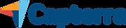 toppng.com-4-5-capterra-logo-1477x328.pn