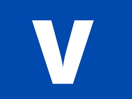 Vaultari Launch