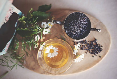 herbal2.jpg