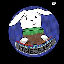 minecraftIcon.png