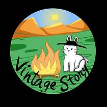 VintageStoryIcon.png