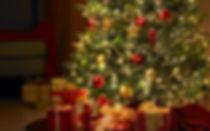Boże Narodzenie 2016 dom na wynajem w górach