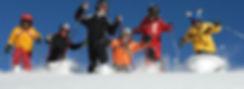 Ferie zimowe 2020 z Kartą Duża Rodzina Beskidy Brenna
