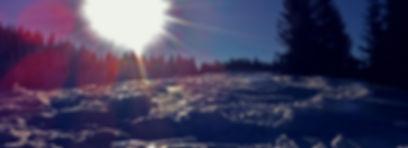 Ferie zimowe 2016 dla Rodziny z Dziećmi
