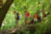 Weekend majowy dla Rodzin - atrakcje w Beskidach
