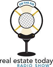 Logo_redo.jpg
