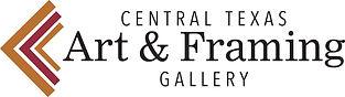 Art&Framing_Logo.jpg