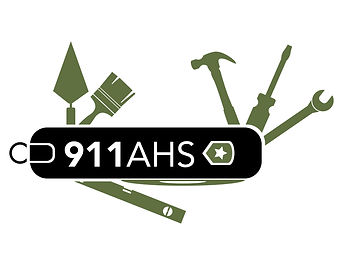 AHS_knife_logo.jpg