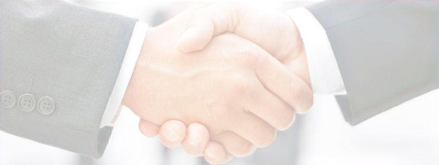 Handshake%2520_edited_edited.jpg