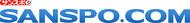 COCOBODYメーカー直販(D2C)|SANSPO.COM