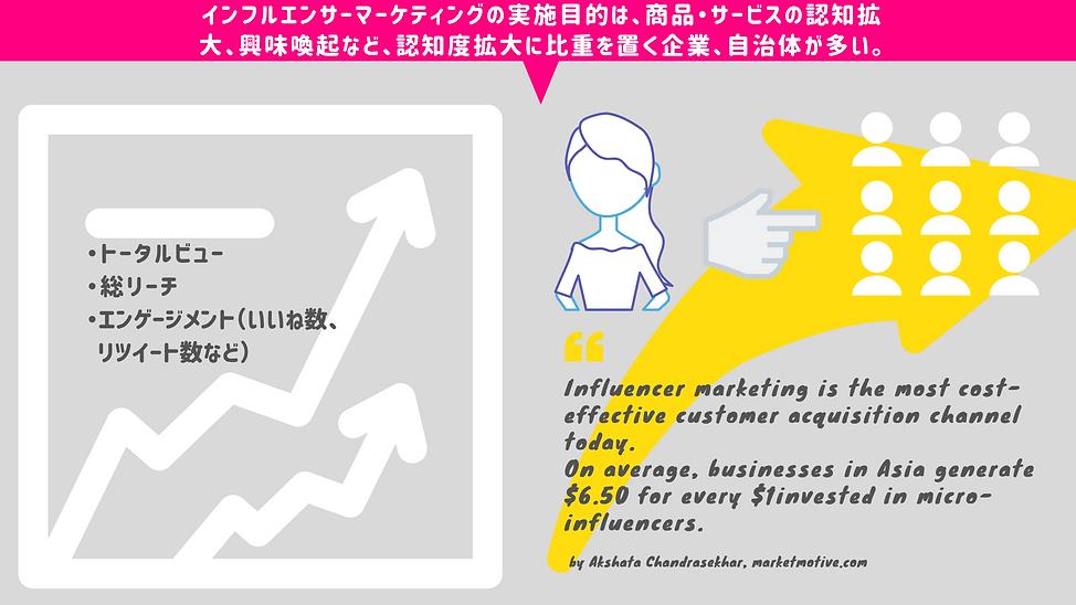 アジア向けジャパンブランドプロモーション|図解