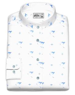 Pokémon shirts ver.2