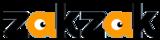COCOBODYメーカー直販(D2C)|zakzak