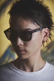 xXx's Official Brand ver.7
