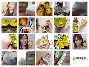 Pic ー collage|2.PNG