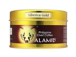 coffee alamid 50gのメイン商品画像(業者撮影).jpg