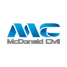 mcdonald civil.jpg