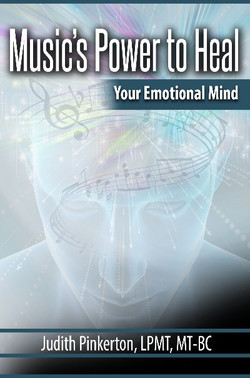 Music's Power to Heal: Your Emotional Mind