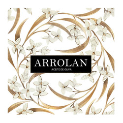 ARROLAN