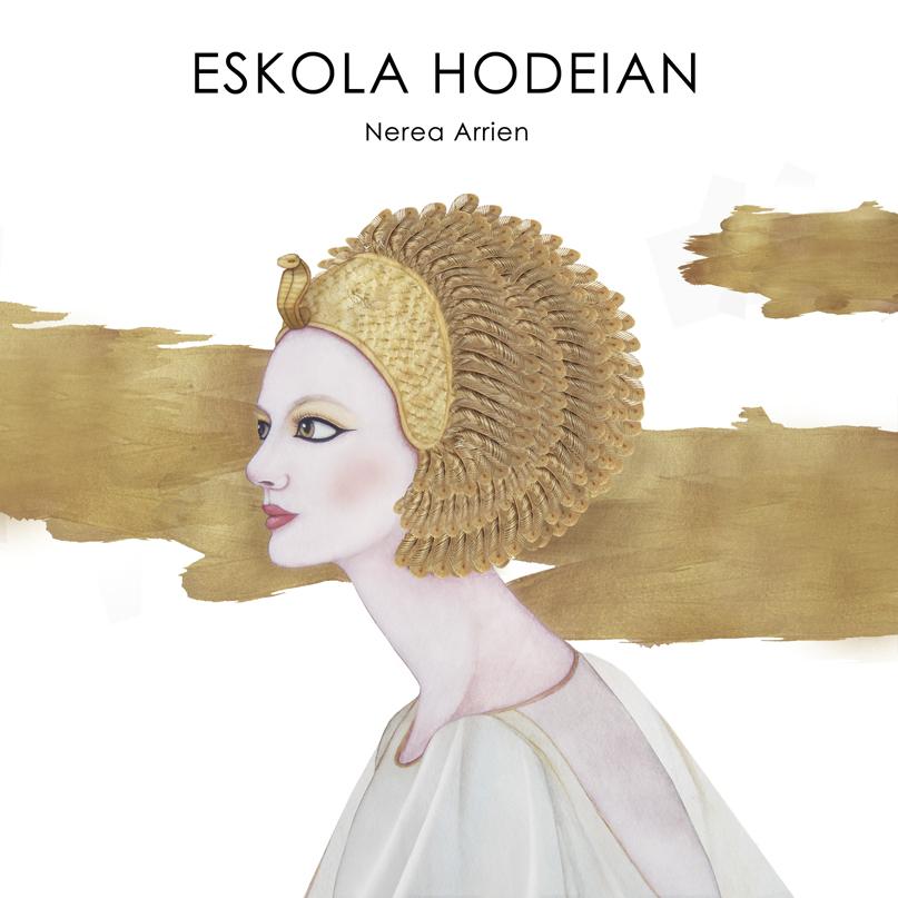 ESKOLA HODEIAN