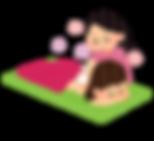 herb_ball_massage.png