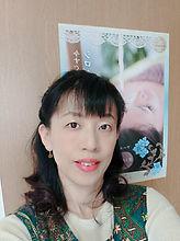 lak_01_sachiko.jpg