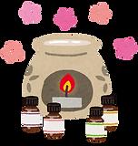 aroma_pot.png