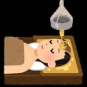 massage_oil_ayurveda.png