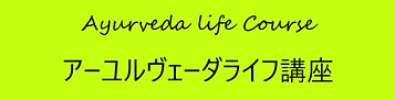 banner_avlife.png