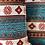 Thumbnail: ORIENTAL TURKISH PILLOW, 00352