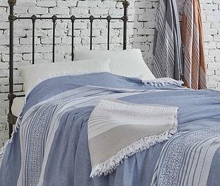 pestemal-bedcover.jpg