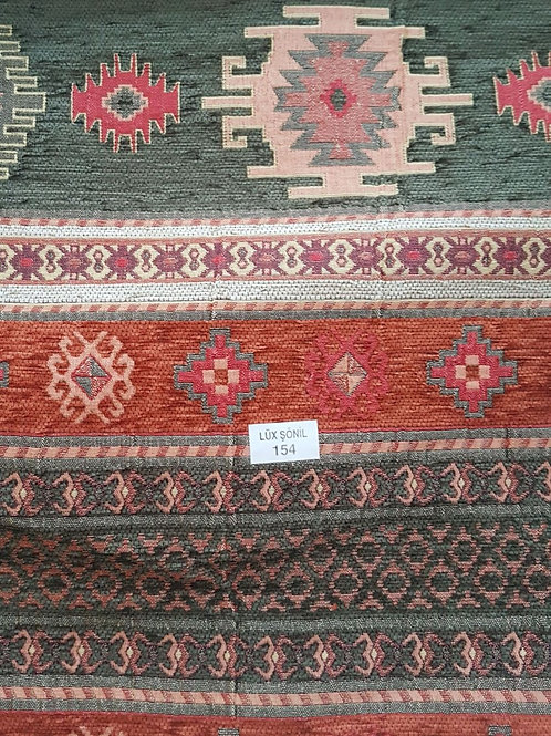 TURKISH UPHOLSTERY FABRIC, 018