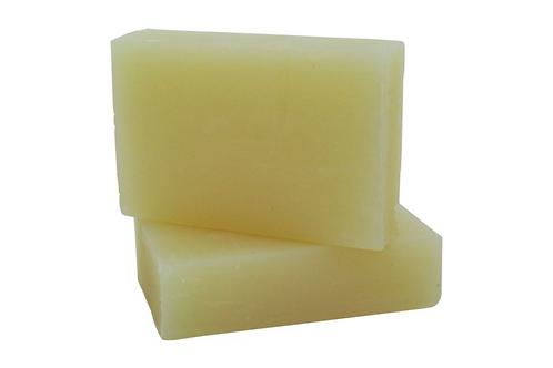 10X TURKISH LICORICE SOAP