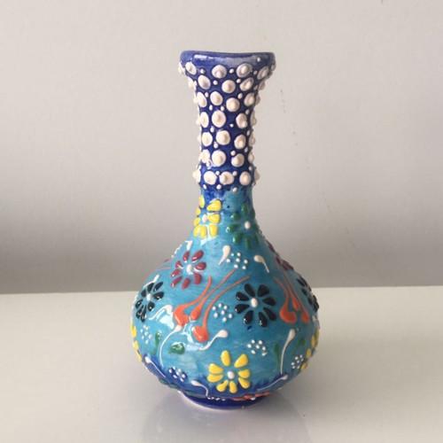 Turkish Ceramic Vases Turkish Ceramic Tiles Iznik Ceramic Tile