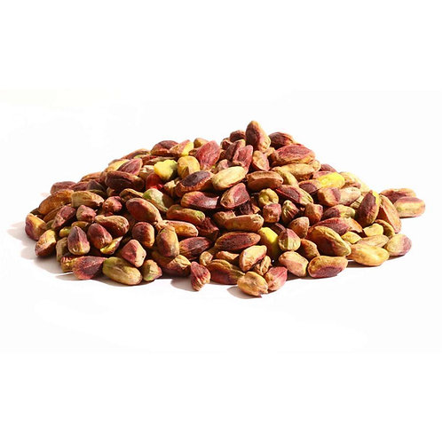 TURKISH PISTACHIO NUT