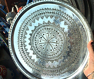 hand-hammered-turkish-copper-tray.png