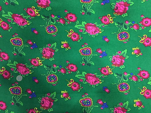 UPHOLSTERY COTTON TURKISH FABRIC, KM-4628