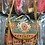 Thumbnail: ASSORTED HANDMADE KILIM BAGS, 10 PIECES