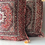 Thumbnail: ORIENTAL TURKISH PILLOW, 00356