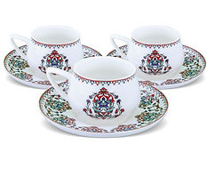 TURKISH-COFFEE-SET-PORCELAIN-50.jpg