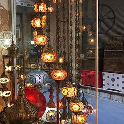 Grand Bazaar Shopping - Buy From Grand Bazaar Istanbul Shops ...