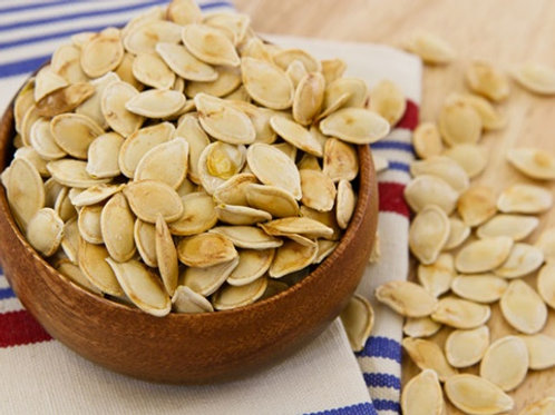TURKISH PUMPKIN SEED
