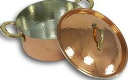 copper-pan.jpg