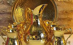 copper-mug-ewer-set-2.png
