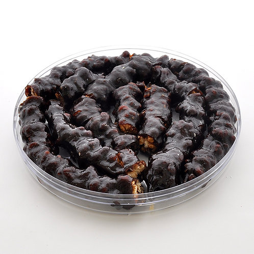 TURKISH WALNUT CHURCHKHELA, 500 GR (17.6 oz)
